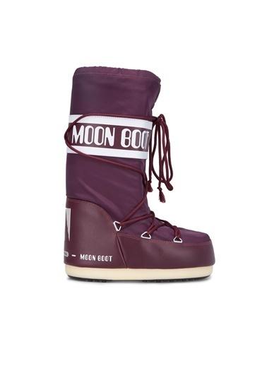 Moon Boot Bot Bordo